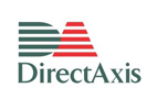 DirectAxis