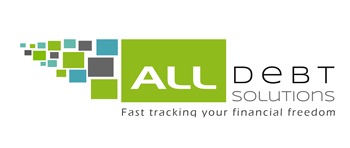 All Debt Solutions